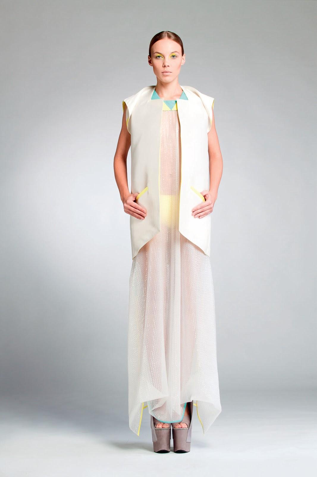 M j fashions ltd 98