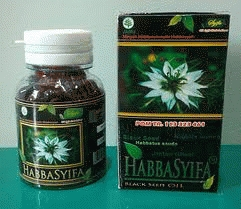 habbasyifa