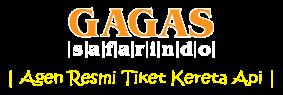 Gagas Safarindo | Agen Resmi Tiket Kereta Api