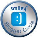 Join Smiley 360