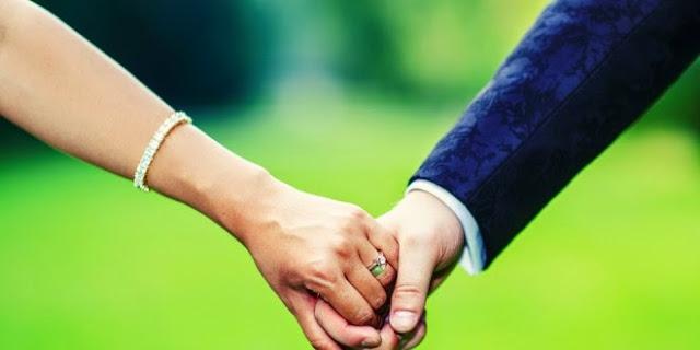 Meetic : plus de 200.000 mariages en 5 ans