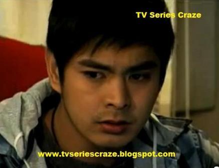 The great changes in the life of coco martin s character in walang