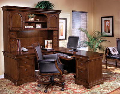 Home Office Furniture3