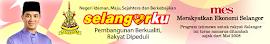 MES Selangor