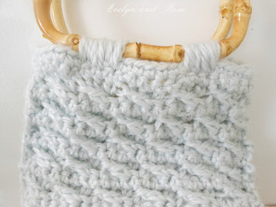 Enter Our Loom Knitting Book & Yarn Giveaway | Lion Brand Notebook