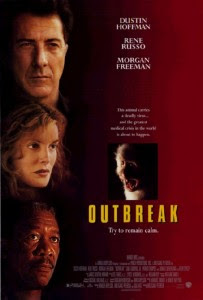 Outbreak 1995 Hindi Dubbed Movie Watch Online
