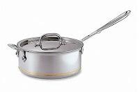 sauce pans cookware online