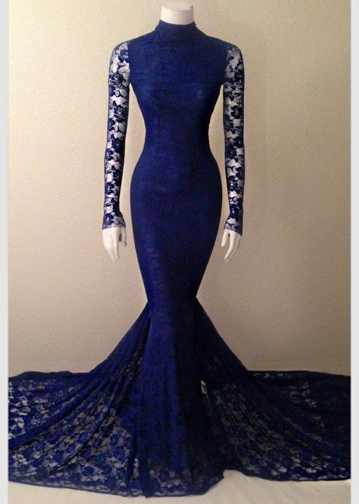 Top 10 MOst Beautiful and Chic Prom Dresses