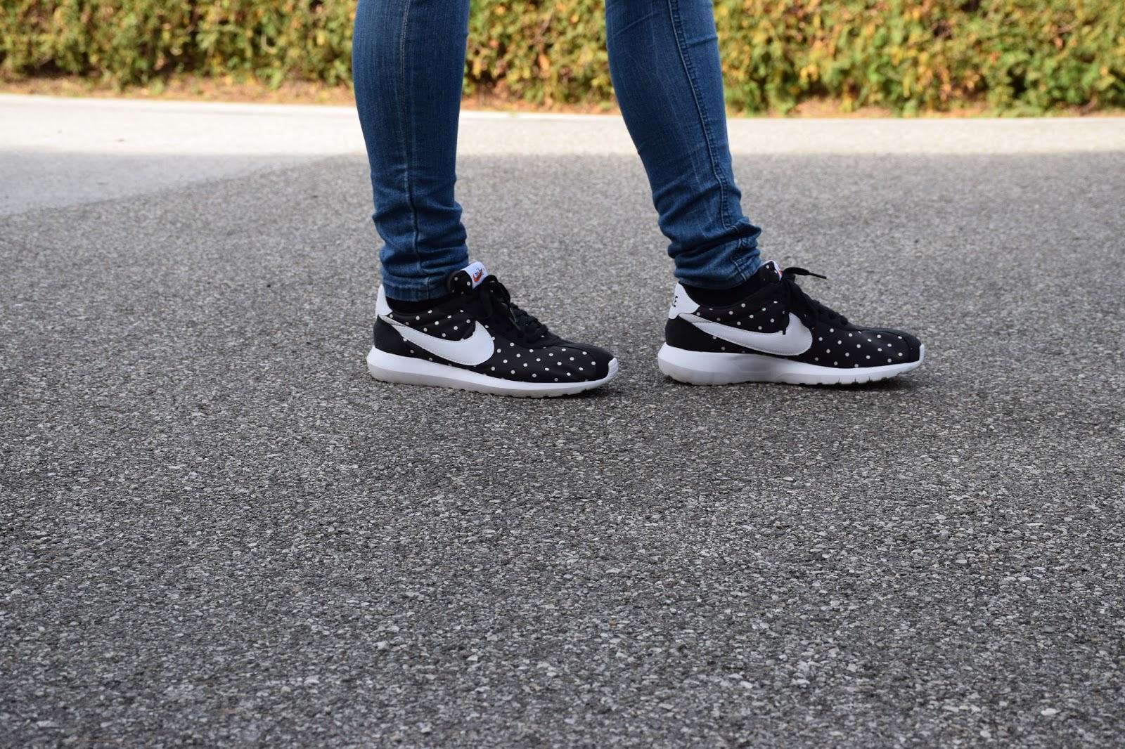 Nike Roshe One Print 1000