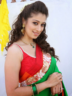 Laxmi Rai in Colorful Sarees Pics from movie Aranmanai Stunning Beauty