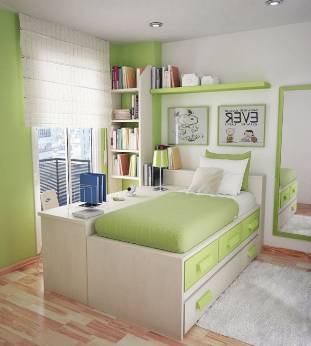 Impressive Bedroom Paint Color Ideas for Small Rooms 615 x 684 · 77 kB · jpeg