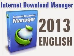 IDM Internet Download Manager Serial Keys Download