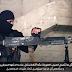 """ΤΟΥΣ """"ΘΕΡΙΣΑΝ"""" -Πανωλεθρία των ισλαμιστών"""