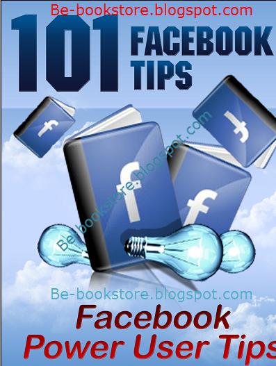 101 Facebook Tips - eBook