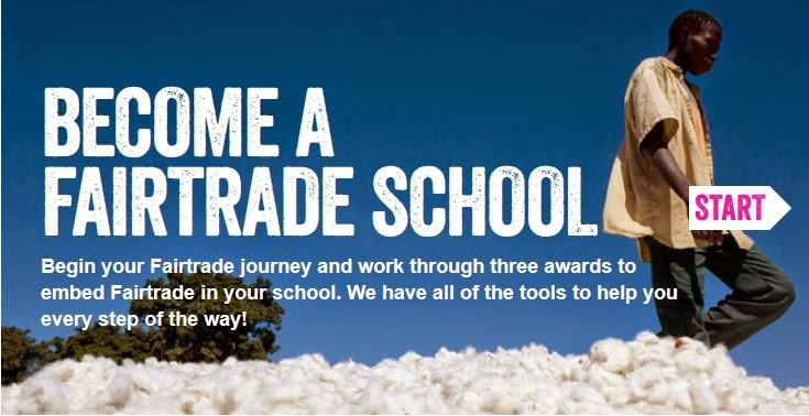 http://schools.fairtrade.org.uk/fairtrade-schools/become-fairtrade-school