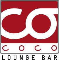 COCO Lounge 4 de junio de 2011