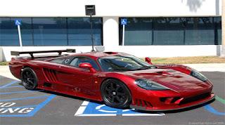 """best-sport-car-saleen-s7-twin-turbo"""