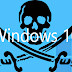 MICROSOFT RESOLVE DAR SISTEMA OPERACIONAL WINDOWS 10 DE GRAÇA PARA USUÁRIOS QUE POSSUEM WINDOWS 7, 8 E 8.1 ORIGINAL