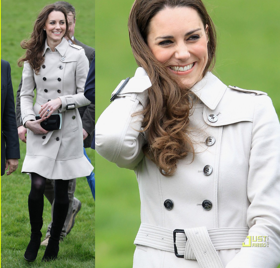 burberry trench coat outlet 8jmq  kate middleton burberry coat that Kate Middletonnow