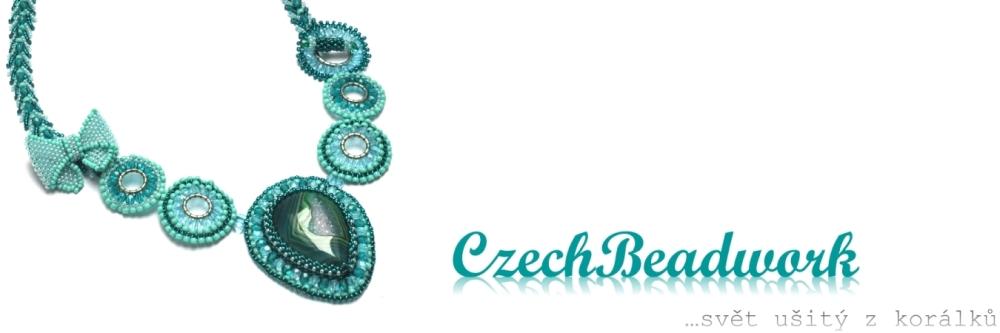 CzechBeadwork