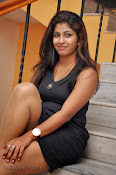 Geethanjali photos at kothaga rekkalochena audio launch-thumbnail-9