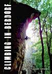 Climbing Berdorf (Luxemburg)