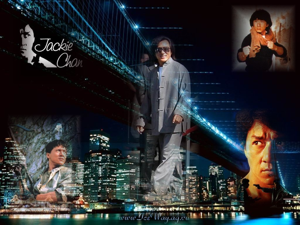 Blog trilla jackie chan wallpapers - Jackie chan wallpaper download ...