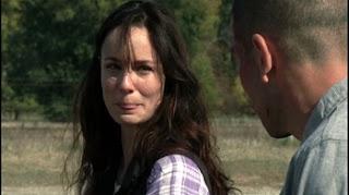 The Walking Dead (2x12) -  Español Latino