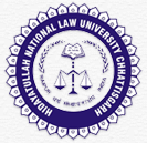 HNLU Logo