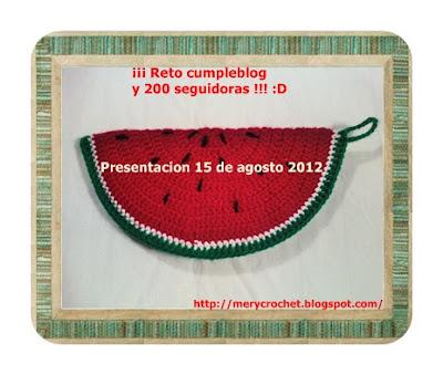 Reto cumpleblog