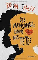 http://aupaysdelire.blogspot.fr/2015/11/des-mensonges-dans-nos-tetes-de-robin.html