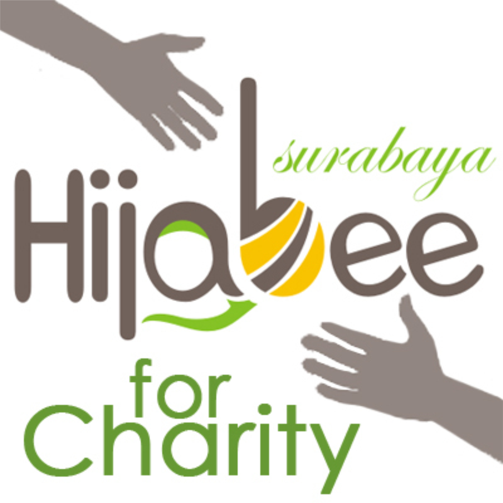 Hijabee for Charity