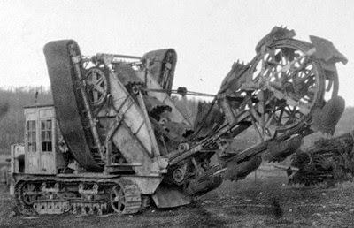 gran-guerra-excavadora