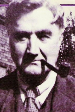 biography of ralph vaughan williams essay Three shakespeare songs it was written in 1951 by the british classical composer ralph vaughan williams vaughan williams himself later suggested that.