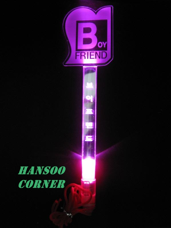 hansoo corner  no longer available
