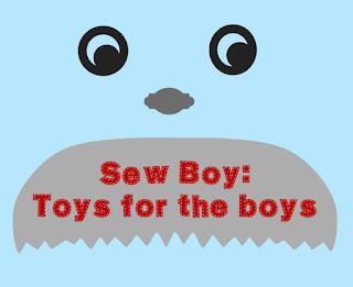 http://1.bp.blogspot.com/-UooGZqfxW7g/VaUg22ENEqI/AAAAAAAADEo/t-I8QvMlFrU/s640/toysfortheboys.jpg