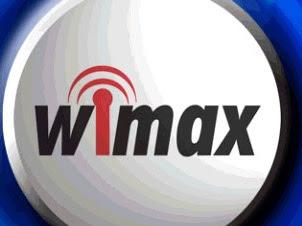 teknologi wimax,apa itu wimax,internet, kecepatan internet <br />indonesia,