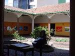 Arte colonial de venezuela pintores de la època