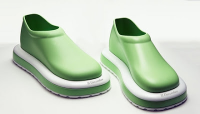 Innovative Gadget Shoes and Slippers (10) 1