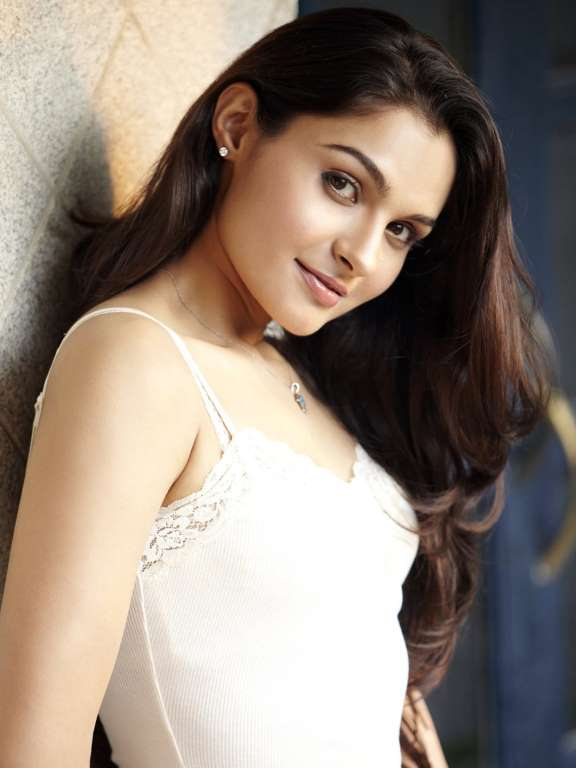 Hot south indian actress south indian actress wallpaper for Hot images blog