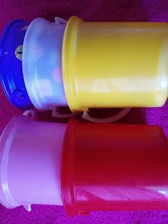 kids storage ideas