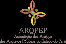 Associação dos Amigos dos Arquivos Públicos do Estado do Pará - ARQPEP