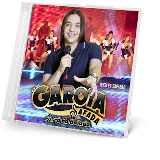 cd forro boys 2011 download