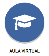 Aula virtual de primaria