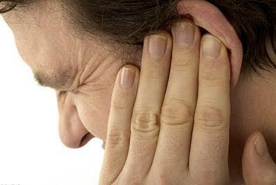 Ear Infections and Aches