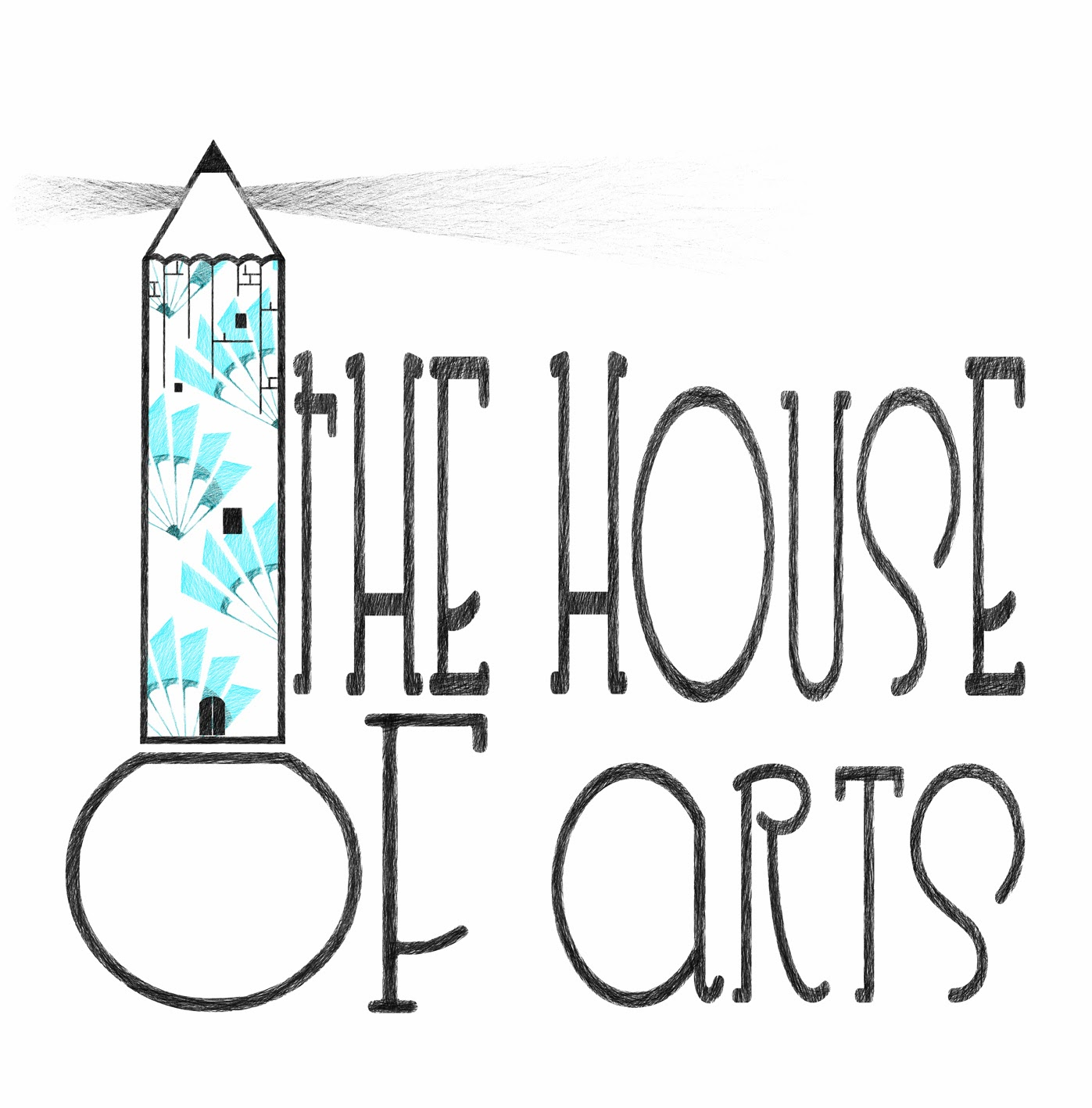 The House of Arts