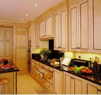 Dise os de cocinas taburetes de cocina - Taburetes cocina diseno ...