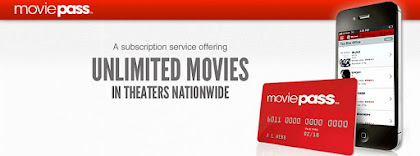 Maskerpiece Theatre is sponsored by MoviePass