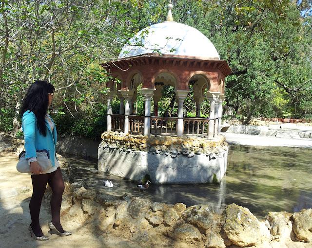 glorieta+parque+maria+luisa