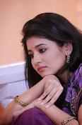Reshmi Menon glamorous photos-thumbnail-11